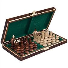 Chess Set Amazon 3237 Best Chess Sets Images On Pinterest Chess Sets Chess