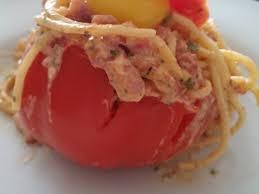 comment cuisiner du coeur de boeuf tomate coeur de boeuf nos recettes de tomate coeur de boeuf