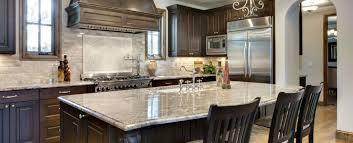michigan granite countertops great lakes granite u0026 marble