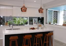 interiors by charlie interior designer northern beaches sydney