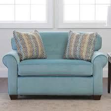 Costco Sofa Sleeper Sleeper Fabric Sofas Sectionals Costco