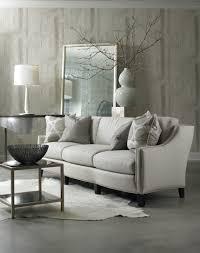 hickory white 5401 05 sofa