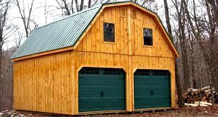prefab mother in law suite image of manufactured garages pre built shedsprefabricated garage