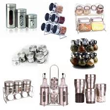 best kitchen canisters 10 best kitchen canisters jars images on pinterest kitchen