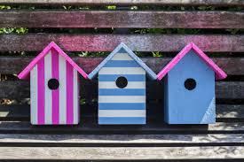 creative b u0026q exterior paint home decoration ideas designing simple