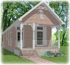 New Orleans Style Home Plans 238 Best Houses Shotgun Images On Pinterest Shotgun House