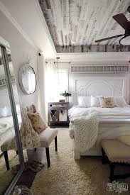best 25 modern country bedrooms ideas on pinterest modern