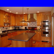 How Much Does It Cost To Reface Kitchen Cabinets Kitchen Kitchen Cabinets Cost On Kitchen 2017 Cost To Install