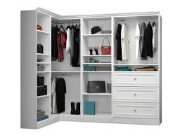 Closet Kit Closet Best Clothes Storage Ideas With Easy Closets Costco