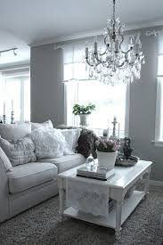 best 25 white couches ideas on pinterest cream washing room