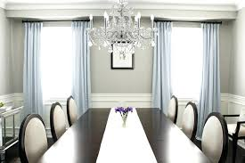 Linear Chandelier Dining Room Chandelier Dining Room Beautiful Rectangular Dining Room