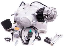 engine kits lifan 110 engine kit manual