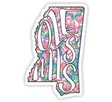 ole miss alumni sticker ole miss logo description ole miss rebels logo svg school
