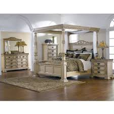 Light Colored Bedroom Furniture Bedroom Light Brown Bedroom Furniture Colored Wood Walls