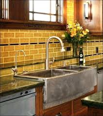 Kitchen Sinks Prices Kitchen Sinks For Sale Bloomingcactus Me
