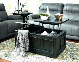 Watson Coffee Table Furniture Coffee Tables Prices Furniture Side Tables
