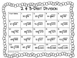 free worksheets worksheets on pattern for grade 1 free math