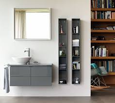 bathroom design smart features water efficiency and new launches