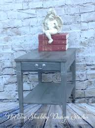 Dadds Upholstery 26 Best Why I Shabby Chic Images On Pinterest Painted