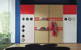 Bedroom Wardrobe Doors Designs Home Design Bedroom Wardrobe Archives Home Caprice Your Place For