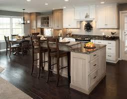 portable kitchen islands with breakfast bar decor kitchen counter chalet kitchen islands with breakfast bar