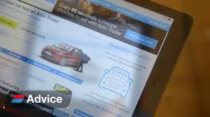 online car price guide how to sell your car with auto trader youtube