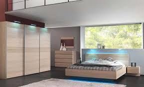 chambre louer caen déco chambre a coucher ikea moderne 87 caen chambre a air