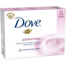 Dove Clean Comfort Bar Soap Dove Soaps Upc U0026 Barcode Upcitemdb Com