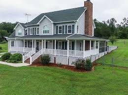 House With Wrap Around Porch Wrap Around Porch Greensboro Real Estate Greensboro Nc Homes