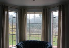 decor valance ideas for bay windows dreadful valance ideas for full size of decor valance ideas for bay windows wonderful valance ideas for bay windows