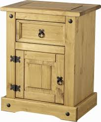 Corona Bedroom Furniture by Drawer Chests Wardrobes Bedside Cabinets Stools Bed Boxes And