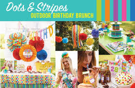 Party Ideas Archives American Greetings Blog