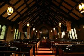 tent rental st louis our church building wedding commitment ceremony and other rental