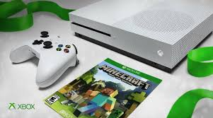 player unknown battlegrounds xbox one x bundle xbox one s bundles include more free games includes mass effect