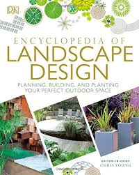 showoff home design 1 0 free download free landscape design software 8 outstanding choices