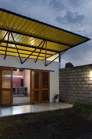 736 best alternative housing images on pinterest architecture