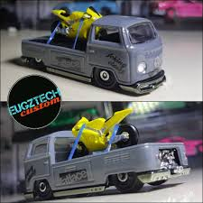 volkswagen pickup slammed eugztechcustom instagram photos and videos pictastar com