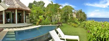 uluwatu villa blue point bay villas and spa official website