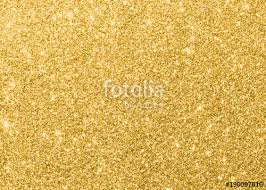 shiny wrapping paper gold glitter texture sparkling shiny wrapping paper background for