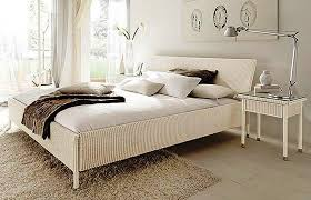 white wicker bedroom set how to maintain wicker bedroom furniture contemporary with regard