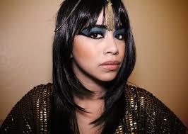 Cleopatra Halloween Costume Halloween Costume Olsens Budget