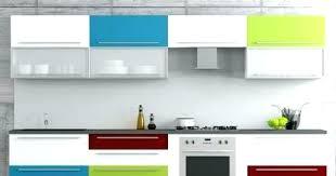 meuble haut cuisine vitré meuble haut cuisine vitre meuble haut de cuisine le meuble haut de