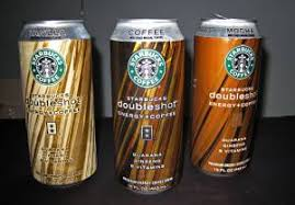 starbucks doubleshot vanilla light starbucks doubleshot energy coffee review