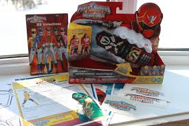 morph action power rangers super megaforce u0026 free