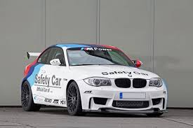 bmw race series bmw 1 series reviews specs prices page 17 top speed