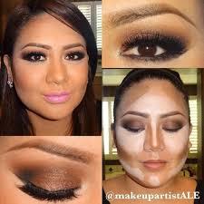 makeup classes san jose 26 best klaudia halejcio images on actresses