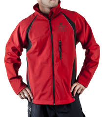 mtb jackets aero tech designs men u0027s windproof thermal cycling jacket