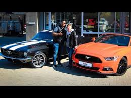 need for speed mustang for sale used ford mustang cars for sale autotrader