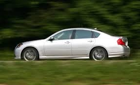 infiniti m45 related images start 150 weili automotive network