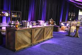 event furniture rentals boston design decor and planning firm of the event just